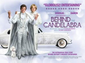 Behind-the-Candelabra-2013