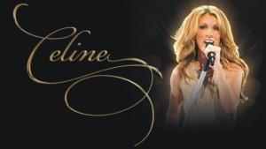 Celine-Dion-2013-582