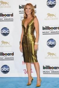 Celine-Dion-lors-de-la-ceremonie-des-Billboard-Music-Awards-a-Las-Vegas-le-19-mai-2013_portrait_w674