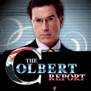 colbertreport
