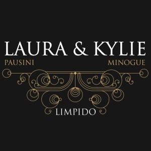laura_kylie_limpido_ok
