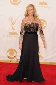 emmy-awards-2013-jessica-lange-red-carpet-getty__oPt