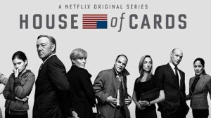 house_of_cards_nt_130211_wg