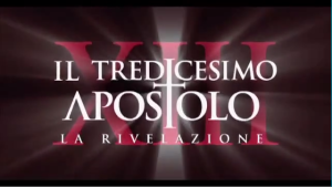 il-tredicesimo-apostolo-2-anticipazioni