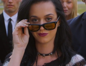 katy-perry-roar-1