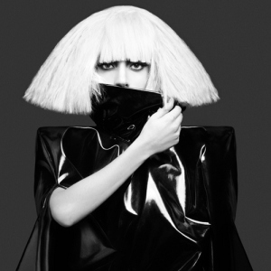lady-gaga-fame-monster--large-msg-125876924148