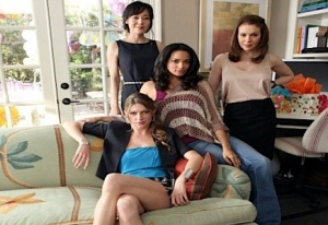 mistresses-abc-cast-05-550x825