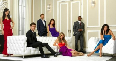 Mistresses-on-ABC