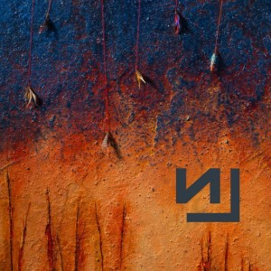 nine-inch-nails-hesitation-marks-560x560