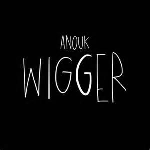 anoukwigger