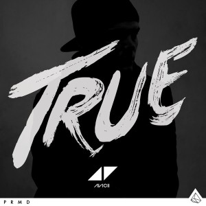 Avicii-True