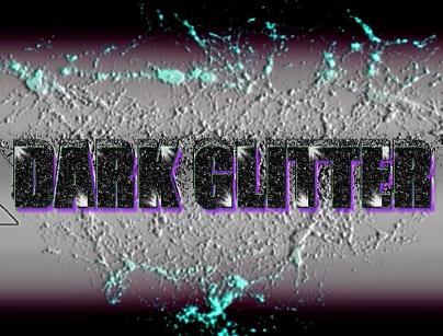 DARK GLITTER  promo 6