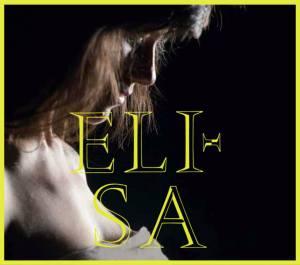 ELISA_LAnima-Vola