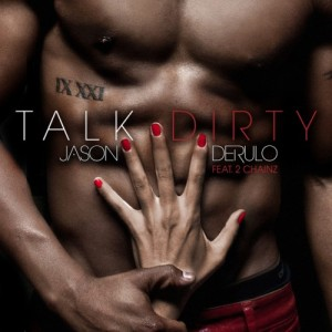 Jason-Derulo-Talk-Dirty-Feat_-2-Chainz-HQ
