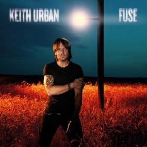 Keith_Urban_Fuse_album_cover