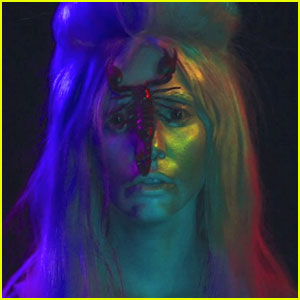 lady-gaga-venus-full-song-lyrics-listen-now