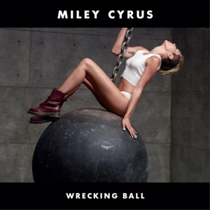 Miley_Cyrus_-_Wrecking_Ball