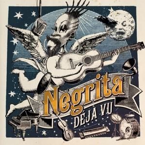 negrita1