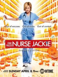 nurse-jackie-season-4-poster-i0