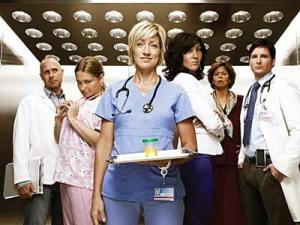 nurse%20jackie%20s4