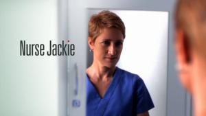 Nurse_Jackie