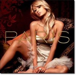 paris_album_cover