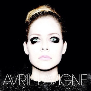Avril_Lavigne_(Self-titled_Album_Cover)