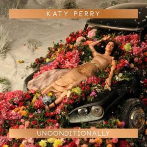 Katy_Perry_-__Unconditionally_