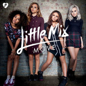 Little_Mix_Move_(Official_Single_Cover)