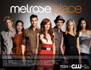 melrose-place-67