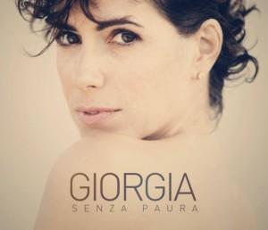 senza-paura-giorgia-656x565