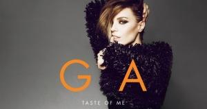 taste-of-me-cover-final-2013-print