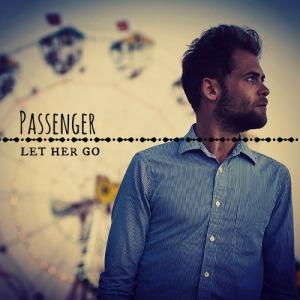 passenger-let-her-go