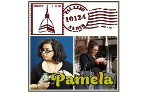 TRAILER PAMELA