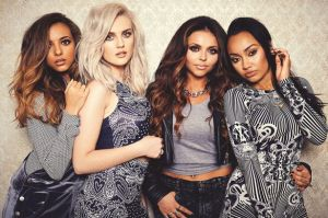 Little-Mix-Little-Me