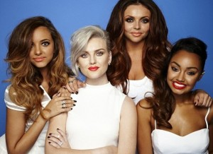 Little_Mix-Little-Me-550x401
