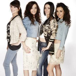 BWITCHED!