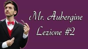 LEZIONE #2