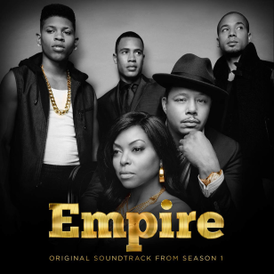 https://flirtingwithdisasters.files.wordpress.com/2015/03/ef266-empire-original-soundtrack-from-season-1-2015-1200x1200.png