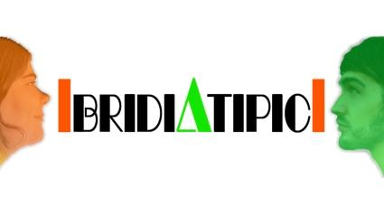 IbridiAtipicI logo